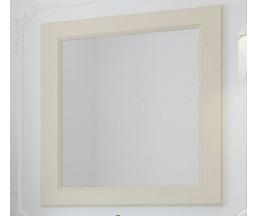 Женева 105 зеркало бук белый СНЯТО С ПР-ВА