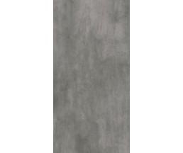 Kendal плитка графитовый 30*60