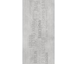 Kendal плитка серый Urban 30*60