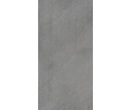 Shadow тем. серый ректификат 30*60 (СНЯТО С ПРОИЗВОДСТВА)