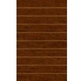 Раммиата настенная коричневый 25*40
