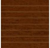 Раммиата напольная коричневый 30*30