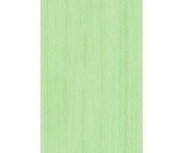 Маргарита настенная темно-зеленая 20*30