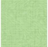 Маргарита напольная зеленая 32,6*32,6