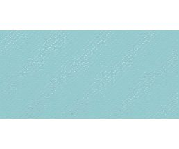Confetti Aquamarine декор 24,9*50