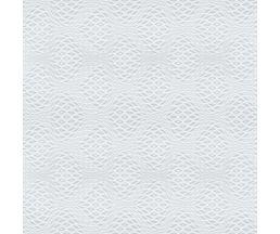 Иллюзион пол голуб. 38,5*38,5 16-01-61-861