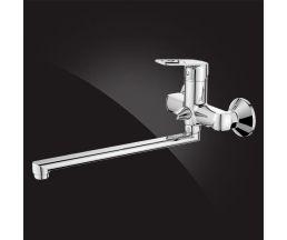 Brunn Смеситель для ванны однорычажный с д/к 5380306