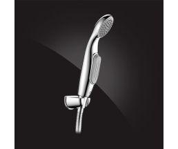 Shower Spray Набор для биде (душ гигиенический с держателем и шлангом) BR-05C-Chrome