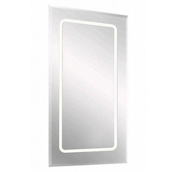 Римини 60 зеркало 1A177602RN010