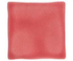 Bonny R Настенная плитка красная 10*10