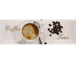 Florian 2 Coffee декор 30*10