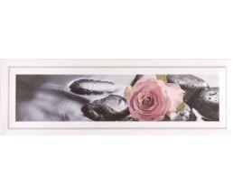 Florian Rose декор 30*10