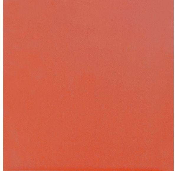 Orly OR Настенная плитка оранжевая 20*20