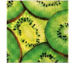 Orly Kiwi декор 20*20