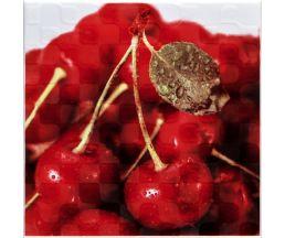Orly Cherry декор 20*20