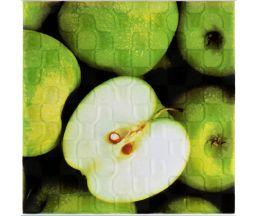 Orly Apple декор 20*20