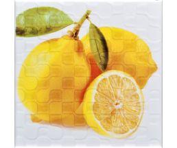 Orly Lemon декор 20*20
