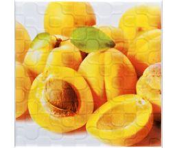 Orly Peach декор 20*20