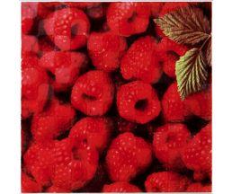 Orly Raspberry декор 20*20