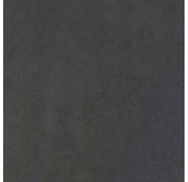 LOFT LF04 полир 600*600*10