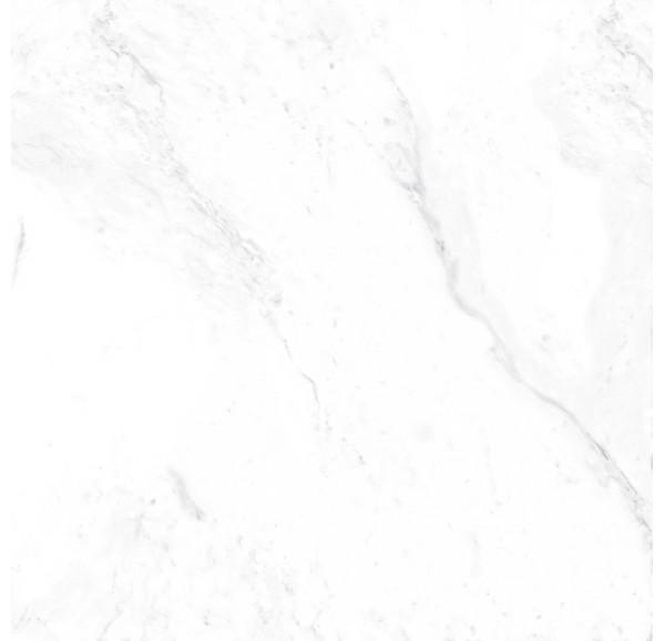 POLARIS PL01 полир 400*400*9