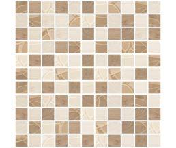Mosaic Glossy декор 30,5*30,5