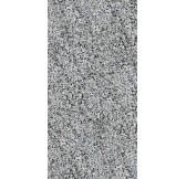 Покостовка стена/пол серая 30,7*60,7