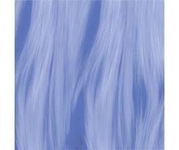 Агата напольная голубая 32,7*32,7