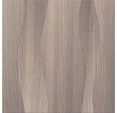 Вега серый керамогранит 41,8*41,8