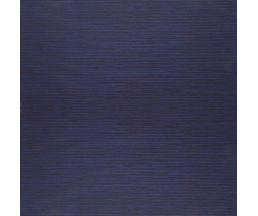 Адель напольная фиолет. 40*40