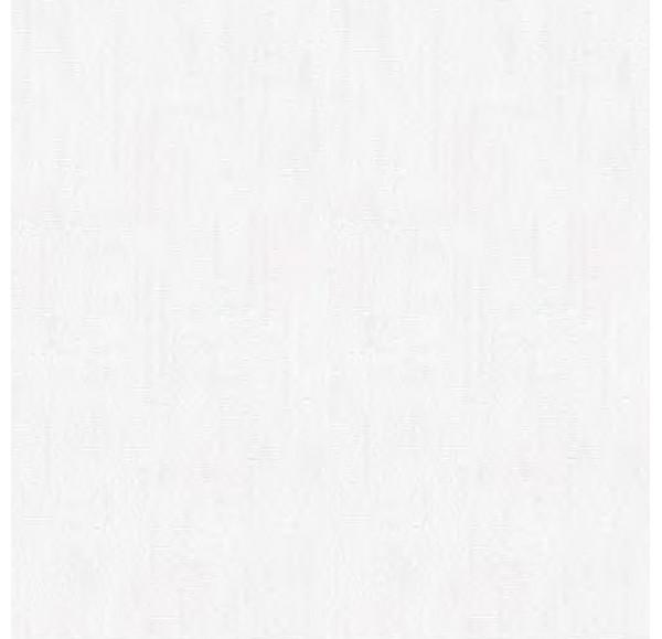FABRIC FBv01 неполир 150x600x7,5 мм
