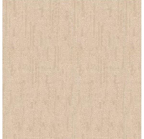 FABRIC FBv03 неполир 150x600x7,5 мм