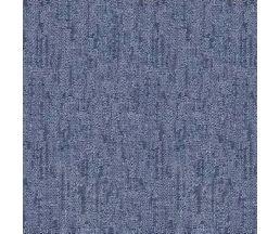 FABRIC FBv04 неполир 150x600x7,5 мм