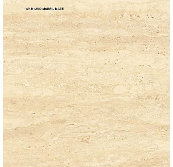 MILVIO MARFIL плитка керамическая 45x45