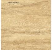 MILVIO BEIGE плитка керамическая 45x45
