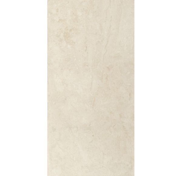 Beige BC Настенная плитка светло-бежевая 29.5x59.5