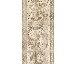 Beige Curl BC Декор 29.5x59.5