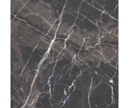 Лацио напольная черн. 38,5*38,5 16-01-04-376