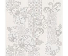 Illusio Панно Grey ``Pattern`` 63x63 n053969