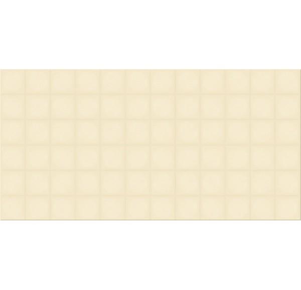 Boho Latte Mosaic 31.5x63 n054196