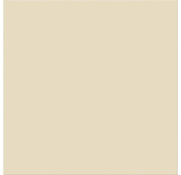 Boho Latte 33.3x33.3 n054203