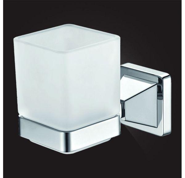 SHERWOOD SWD-410 Держатель стакана, стекло