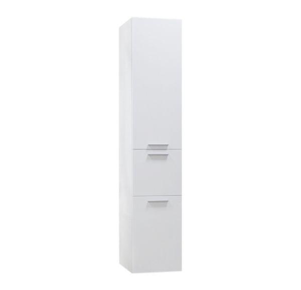 Инди шкаф-колонна 1A188603ND010