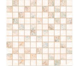 Mosaic Fresco 30x30