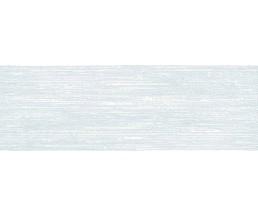 Aquatic Декор 20x60