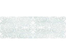 Solar Декор 20x60