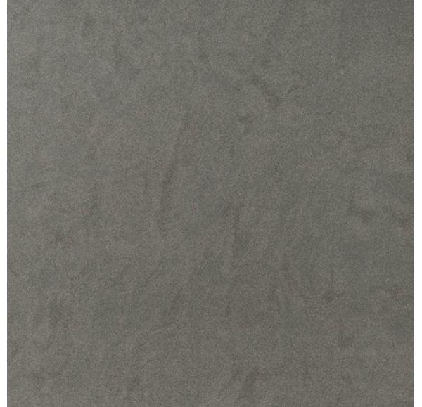 Керамогранит Амба графит MR 60*60