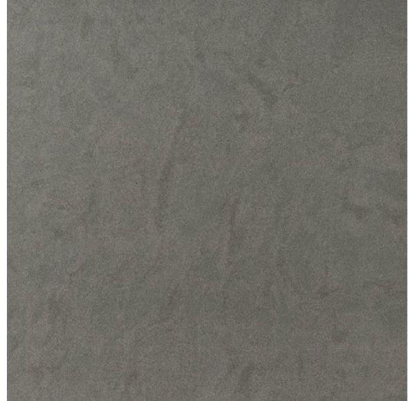 Керамогранит Амба графит SR 60*60