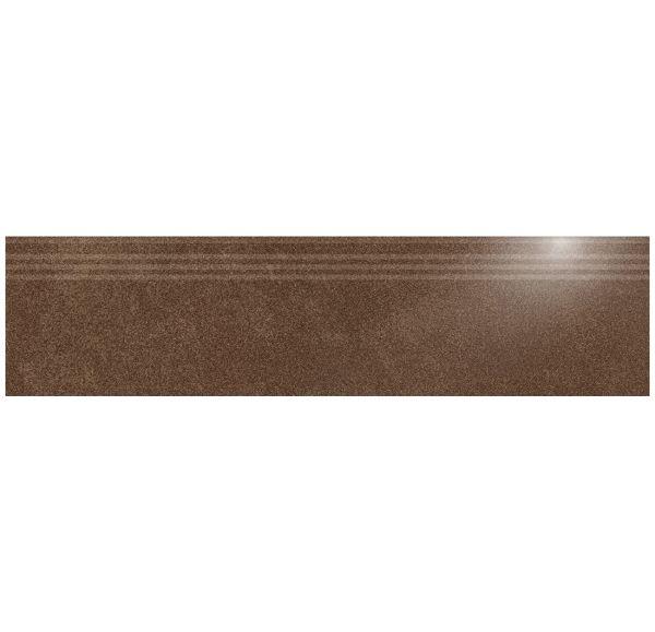 Ступень Кодру Шоколад PLR 30х120