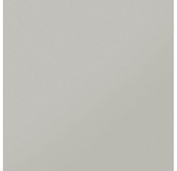 Керамогранит Monocolor CF UF002 Св.-серый MR 60x60